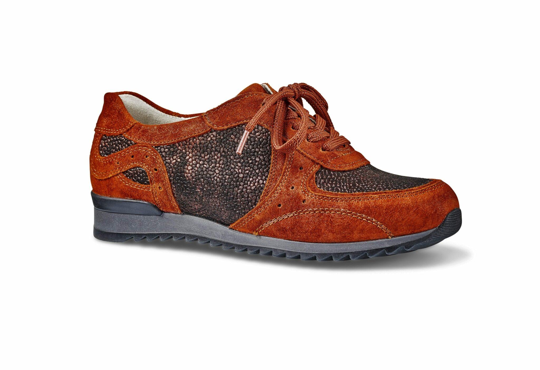 frövi skor uppsala