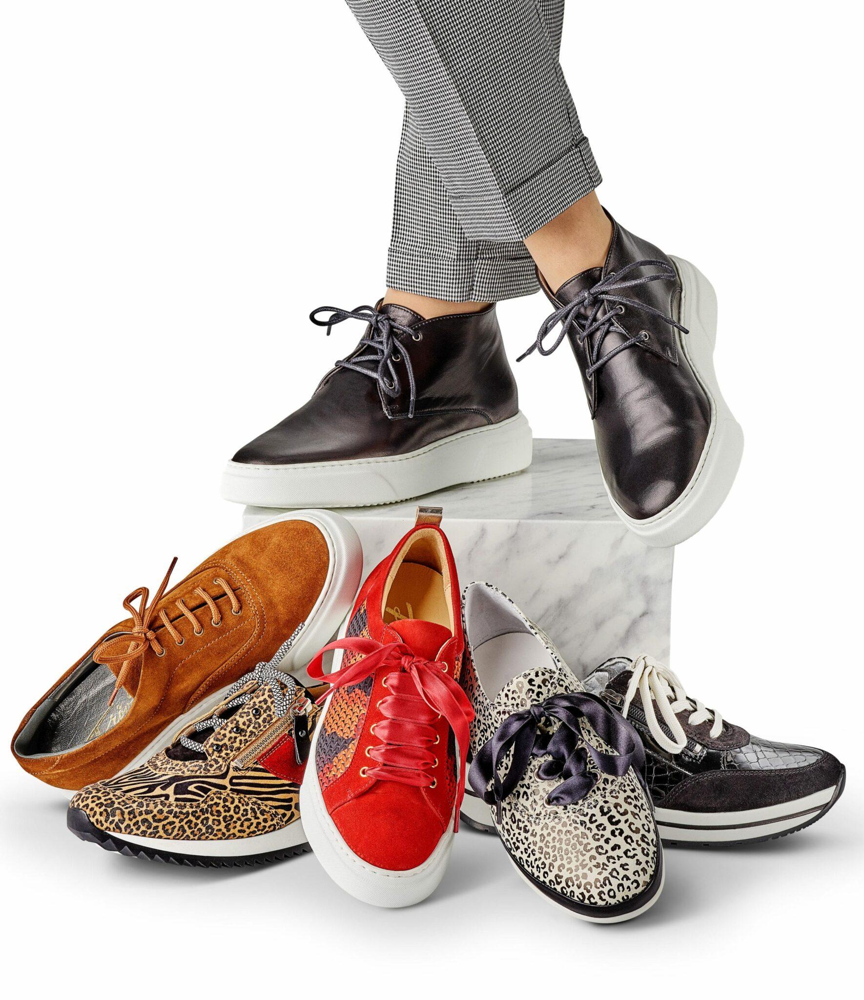 frövi skor stockholm